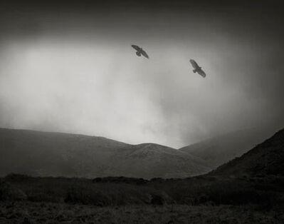 Beth Moon, 'Odin's Cove # 4', 2010