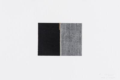 Hiro Yokose, 'WOP 2-00665', 2015