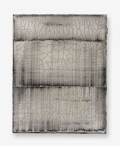 Hideaki Yamanobe, 'Landscape Helsinki S-1', 2010
