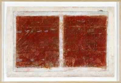 Marcia Myers, 'Untitled'
