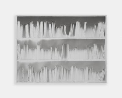 Claudio Parmiggiani, 'Senza Titolo', 2021