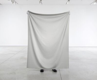 Ron Gilad, 'Butler n°4', 2013