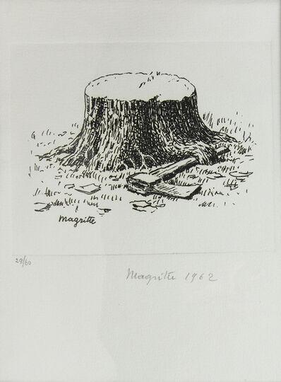 Marcel Duchamp, 'Surrealism between two wars: International Anthology of Contemporary Engraving Volume 2 ', 1966