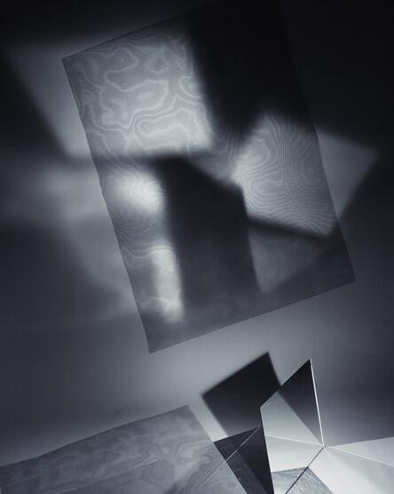 Barbara Kasten, 'Scene III', 2012