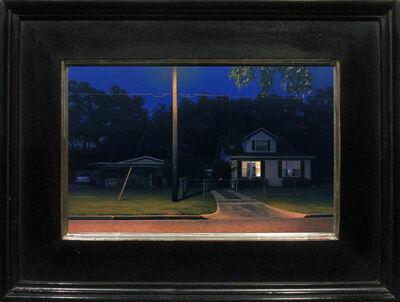 Matthew Cornell, 'Home', 2015