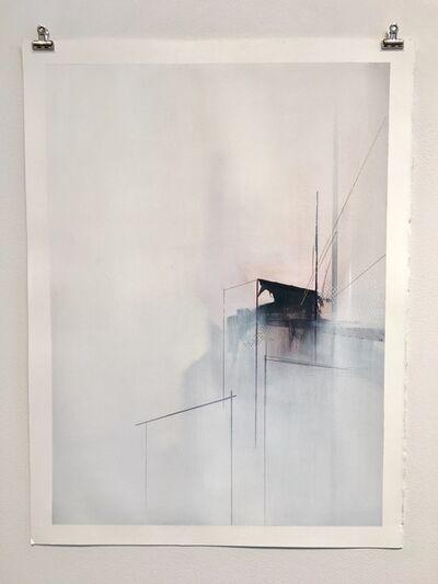 Leah Pantéa, '(án titils I)', 2016