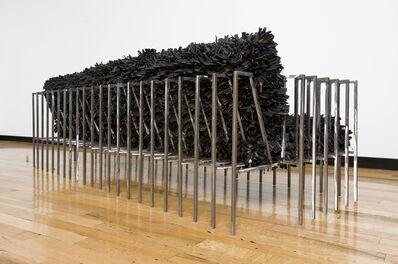 Benjamin Rollins Caldwell, 'Spider Sofa', 2010