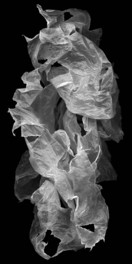 Huang Xu, 'Fragment No.33, ed.1/6', 2013