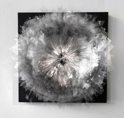 Josepha Gasch-Muche, '12/09/17', 2017