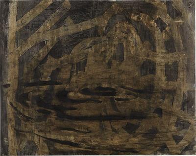 Ross Bleckner, 'Untitled', 1981