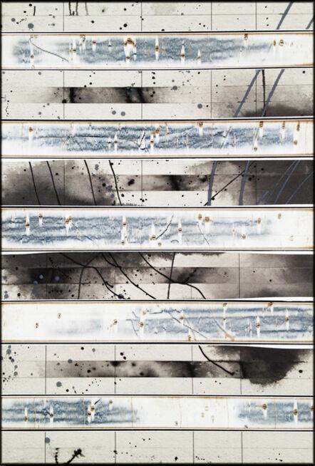 Michael Kessler, 'Aspen Fields', 2020