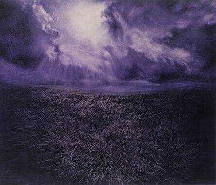 Heng Li, 'Mercy ', 2014