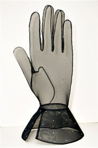 Joyce Zipperer, 'Glove', 2015