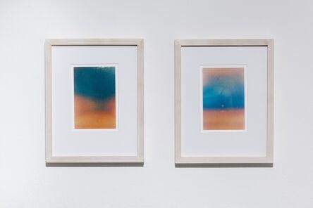 James Hillman, 'Shangri-La', 2015