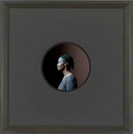 Bettina von Zwehl, 'Made Up Love Song - part 34', 2011