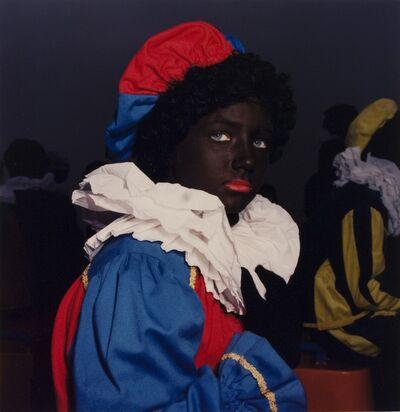 Anna Fox, 'Untitled', 1997