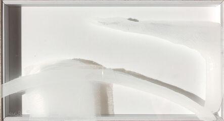 """Duan Zhao, 'Collection """"Zhao Duan 1702""""', 2017"""