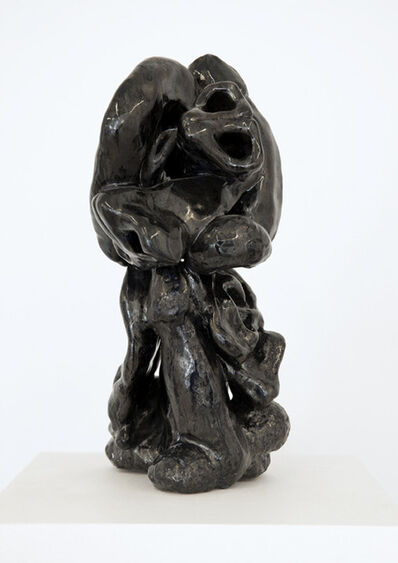 Nicolás Guagnini, 'Hi Mom!', 2013