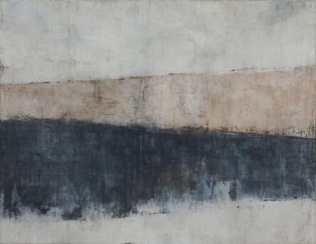 Giulio Camagni, '#4', 2017
