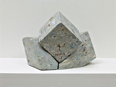 Fernando Casasempere, 'Tectonic Plate 6', 2015