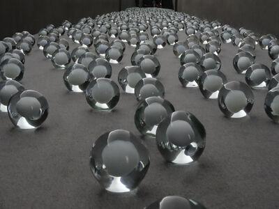 Not Vital, '700 Snowballs', 2013