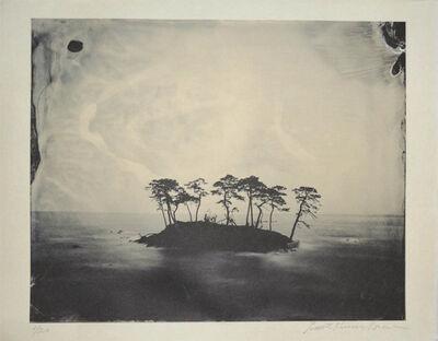 Everett Brown, 'Matsushima', 2011