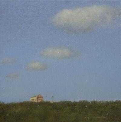 Maria Perello, 'Formet vell, Menorca', 2020