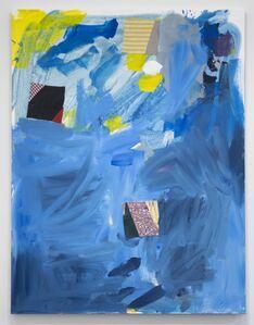 Sadie Laska, 'Untitled', 2020