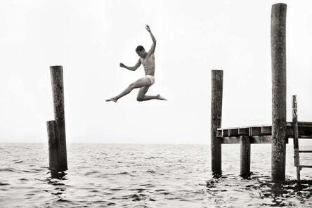 Richard phibbs, 'Untitled', 2000