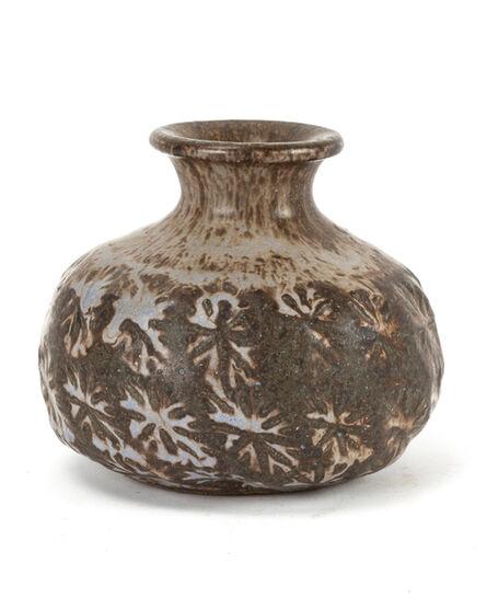 Fred Carlton Ball, 'Vase'
