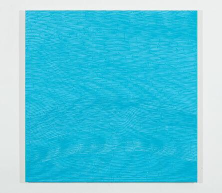 Luke Harnden, 'C16', 2016