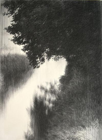 Masahiko Minami, 'Vestige ', 2019