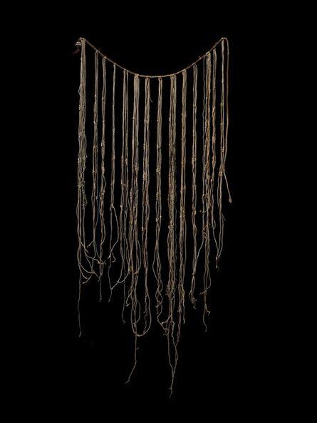'Quipu', 1450 -1532