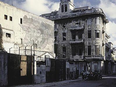 Angel Marcos, 'En Cuba 12', 2004
