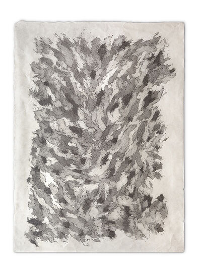 Mariana Sissia, 'Mental Landscape XXX', 2016