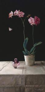 Margret McDermott, 'With Grace'