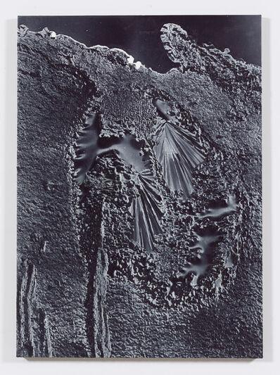 Daniel Lefcourt, 'Anti-scan', 2015