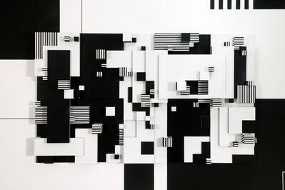 Eduardo Coimbra, 'Architectural Fact 5', 2015