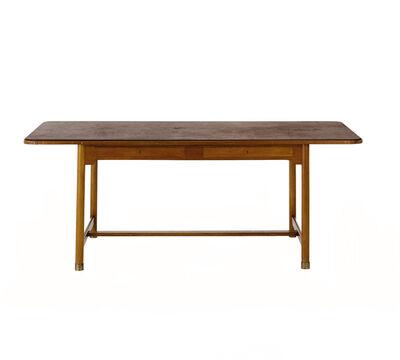 Mogens Koch, 'Desk', 1935