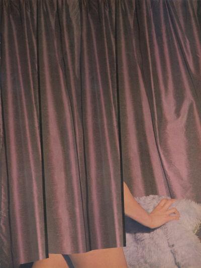 Eva Stenram, 'Drape (Cavalcade V)', 2012