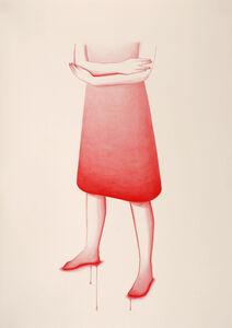 Ulrike Lienbacher, 'Untitled', 2006