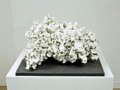 Fernando Casasempere, 'Cloud 3', 2015