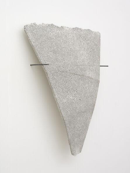 Valerie Krause, 'O.T.', 2014