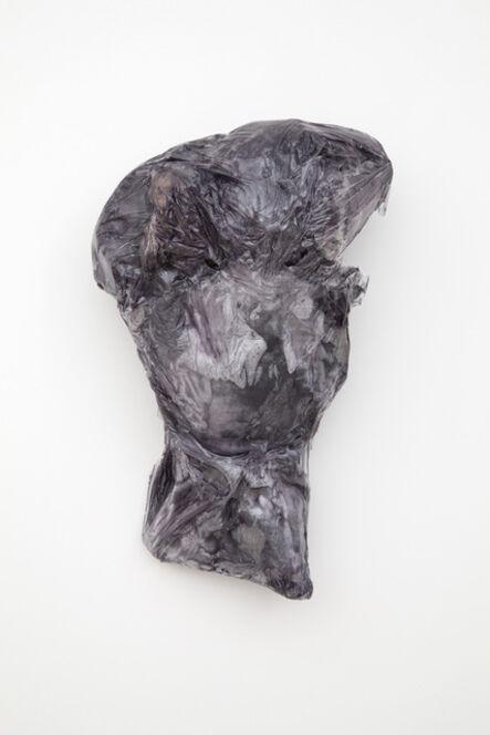 Kevin Beasley, 'Untitled (bloat/leg)', 2014