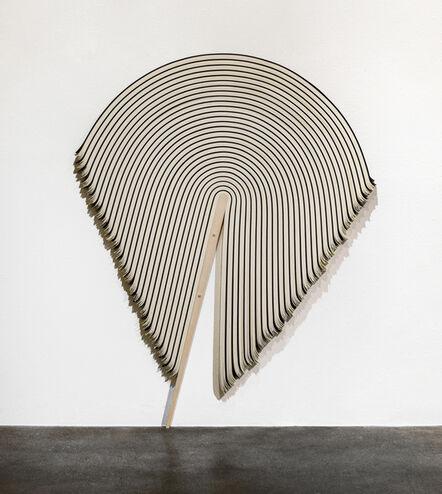 Derrick Velasquez, 'Untitled 174 ',
