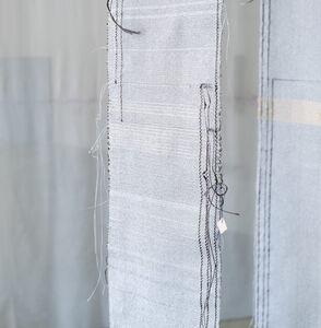 Gwenneth Boelens, 'A Liar's Cloth (strip)', 2017
