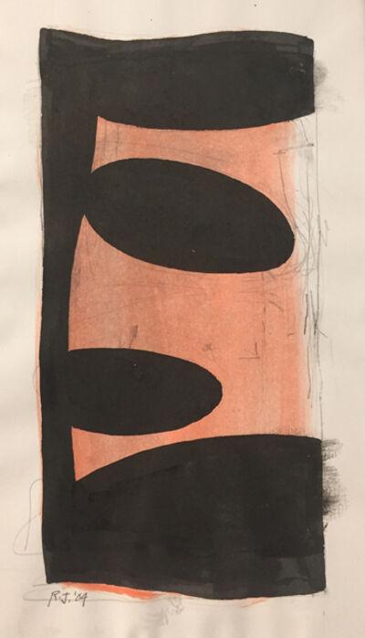 Robert C. Jones, 'Untitled', 2004
