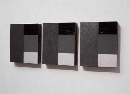 Magda Csutak, 'Untitled', 1995