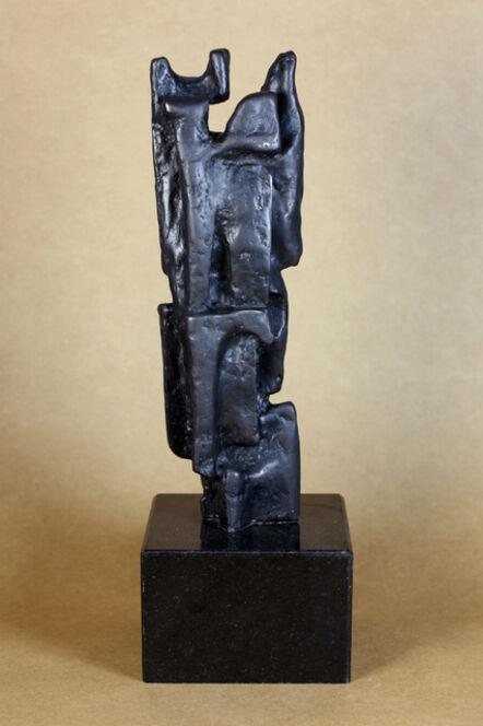 Alicia Penalba, 'Totem', ca. 1965