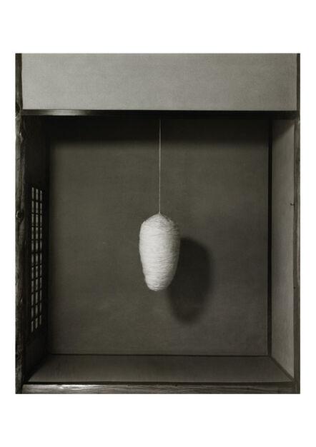 Muga Miyahara, 'Tokonoma - Restraint', 2007